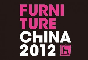 FURNITURE-CHINA-2012