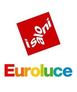 isaloni-euroluce