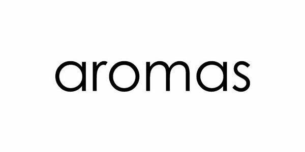 logo_aromas