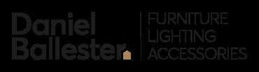 dballester-logo-web-19-en