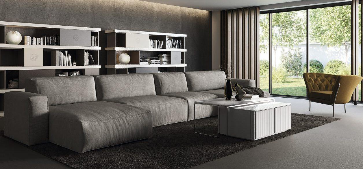 furniture-lighting-accesories-slider-img