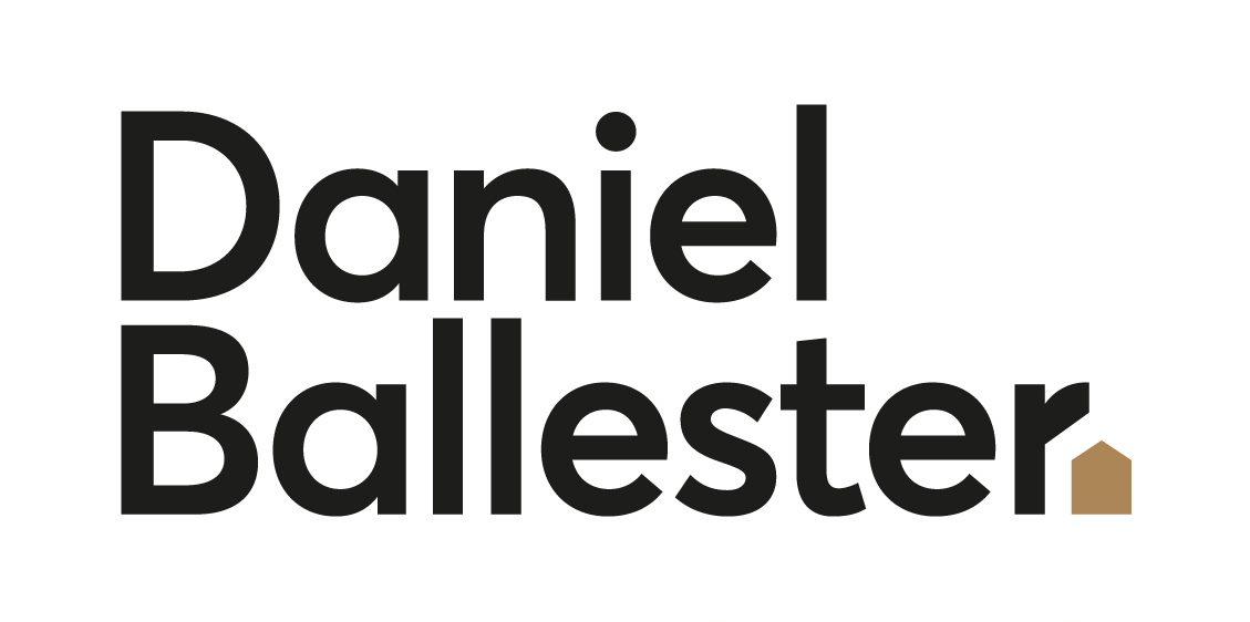 Daniel Ballester | Furniture, Lighting and Accessories
